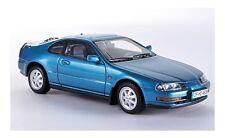 #44509 - Neo Honda Prelude Mk IV - metallic-blau - 1992 - 1:43