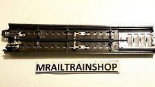 24951 MARKLIN HO - 1 x Overgangsrail/voie de transition M->C rails (A1200070)