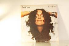 MARIA MULDAUR - SWEET HARMONY - 1976 REPRISE EX VINYL LP RECORD A