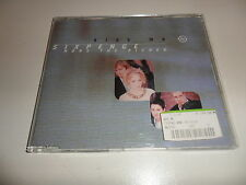 CD  Sixpence None The Richer - Kiss me