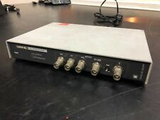 Analog Way LE-300 Video Noise Reducer