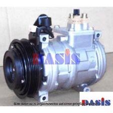 Kompressor, Klimaanlage 851010N