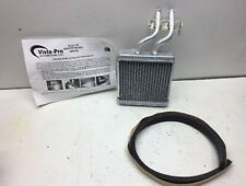 Ready-Aire 399142 HVAC Heater Core, Fits Chrysler, Dodge, Plymouth Listed Below