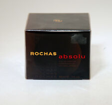 Absolu Rochas for Women 30 ml vaporizador