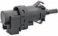 HELLA Interruptor luces freno BMW Serie 3 FORD GALAXY FOCUS 6DD 010 966-001