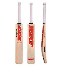 MRF Legend VK18 3.0 English Willow Cricket Bat