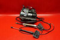 Mercedes W251 R-Klasse Hydraulische Heckklappe A2518000148 Hydraulik Pumpe /7R