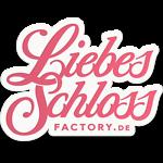 Liebesschloss-Factory.de