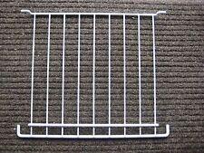 Beko Upright Freezer BZ77F Wire Drawer / Basket Shelf / Spacer