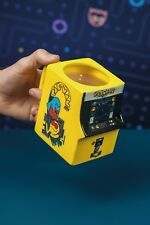 PAC MAN En Forme De Nouveauté Tasse-Idéal Rétro Tasse à café et thé