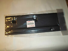 OEM 1986-1995 SUZUKI SAMURAI 1982-1985 SJ410 DASHBOARD LEFT LOWER PLASTIC COVER