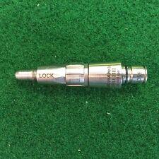 Micro Aire  Drill 2100 Hi Speed Drill  30,000 rpm