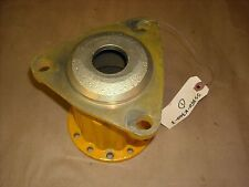 SS350-K300-03, Drive Housing, Ingersoll Rand, New Old Stock