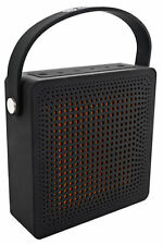 Rockville Rpb90B 45w Portable Bluetooth Speaker, Water Resistant, 24 Hr. Battery