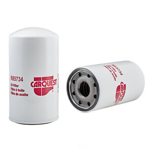 Engine Oil Filter CARQUEST R85734 for 99-03 Ford F250 F350 F450 F550 7.3L