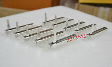 10pcs APLS CHANNEL FADER for PIONEER DJM400 DJM500 DJM600 DJM700 DJM800 DJM5000