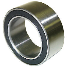Compressor Clutch Bearing CVC 10PA15C 10PA17C 6CA17C 6SEU12 7SB16 7SBU16 7SEU16C