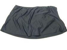 Catalina Women's Swim Skirt