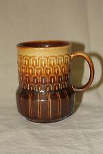 WEDGWOOD SIERRA TALL COFFEE MUG 7095