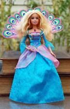 Muñeca Barbie Princesa Rosella de Mattel