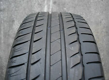 225/50 R 17 ( 94 Y ) MICHELIN PRIMACY HP