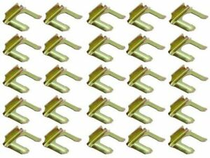 For 1991-2010 Ford Explorer Brake Hose Lock Raybestos 34485SV 1992 1993 1994