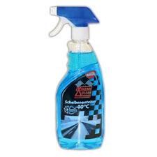 Scheibenenteiser Spray 500 ml Auto KFZ Scheiben Fenster Enteiser Enteiserspray