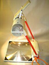 Tageslichtprojektor Medium Traveler 3 . Klappbar mit Koffer