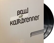 "Paul Kalkbrenner ""self"" Vinyl 2LP (berlin calling) BPC083 NEU Album 2004"
