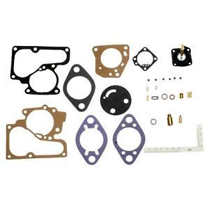 Standard Motor Products 1611 Carburetor Kit