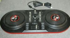 Ion Discover Dj Turntable with USB Cord (No Software) - Reprinted Manual PnP