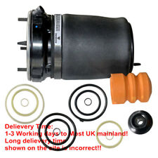 Brand New Air Suspension Spring Front Left For BMW X5 E53 3.0i 37116757501