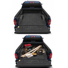 """BedRug BedTred Ultra Complete Truck Bed Liner For 2010 Dodge Ram 1500 W/ 5' 7"""""""