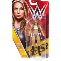 WWE Basic Aktion Figur: Serie 65 - Emma NEU