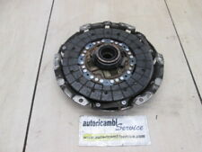 NA12261 CLUTCH AISIN TOYOTA COROLLA VERSO 1.8 B AUT 95KW (2005) REPLACEMENT USED