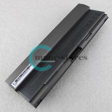 Battery for Dell Latitude E4200 E4200n 312-0864 X595C Y084C F586J R331H Y085C