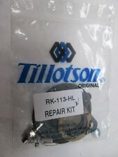 TILLOTSON CARB KIT PART# RK-113HL