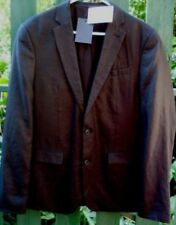 Handmade Winter Coats & Jackets for Men