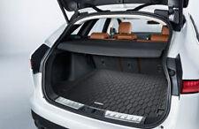 Jaguar F-Pace Luggage Compartment Rubber Mat - T4A16371