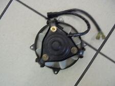 a1. KYMCO YAGER 125 FAN Ventilateur refroidisseur Blowers Fan