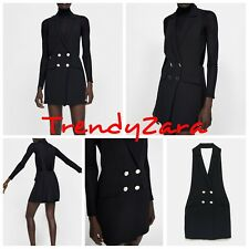 Ropa de mujer Zara talla M | Compra online en eBay