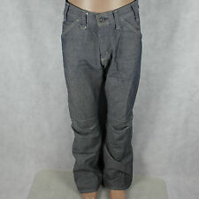 G-Star Herren Jeans Gr. W32-L34 Model Comwood