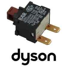DYSON 91097101 Interrupteur Marche Arret DC01  DC52 commutateur ON OFF 90118105