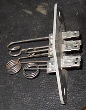 NOS 1966 Pontiac Bonneville Catalina AC Resistor