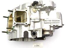Derbi GPR 125 `04 - Motorgehäuse Motorblock