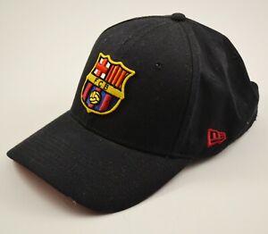 FCB Barcelona basketball milano 2014 finale four new era cap newer worn