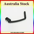 18mm KICK START STARTER LEVER suits YAMAHA DT175 1978-2009 DT125 1975-1980 BIKE