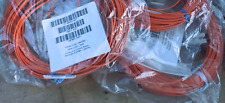 More details for new hp branded fibre optic cable 30m lc - sc 187891-030
