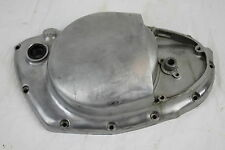 YAMAHA TY250 TY 250 CLUTCH RIGHT SIDE ENGINE MOTOR COVER