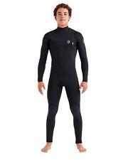 3/2mm Men's Body Glove PR1ME Zipperless Fullsuit